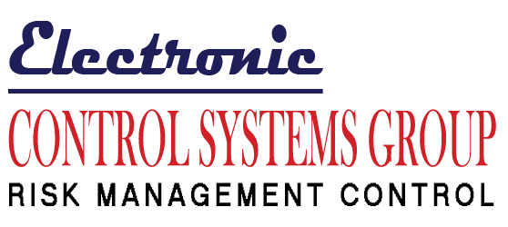 Electronic Control Systems Group logo